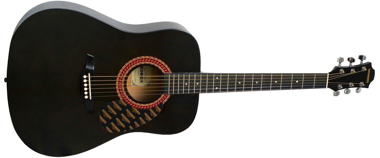 гитара хоннер